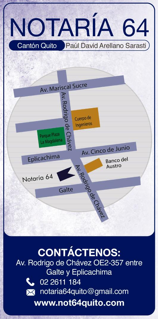 notaria-64_2x5-fc-gl